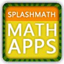 awesome math apps