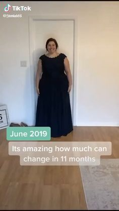 Weight Loss Video, Weight Loss Before, Weight Loss Diet Plan, Weight Loss Goals, Fast Weight Loss, Weight Loss Motivation, Fitness Motivation, Lose Weight In A Week, How To Lose Weight Fast