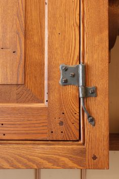 We offer a wide variety of high-quality, hand-forged ironware made in Lancaster… Door Furniture, Metal Furniture, Early American Furniture, Blacksmith Projects, Forging Metal, Iron Steel, Lancaster County, Iron Work, Door Knockers