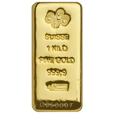 We Sell and Buy Gold and Silver Bullion Online in Malaysia. Shop or Sell your Gold Bars, Gold Coins, Silver Bars and Silver Coins at Awesome Price Buy Gold And Silver, Sell Gold, Gold Bullion Bars, Bullion Coins, Gold Live, Gold Money, Silver Bars, Silver Coins, Switzerland