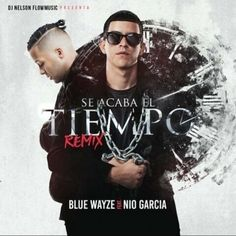 Blue Wayze Ft. Nio Garcia – Se Acaba el Tiempo (Official Remix) - https://www.labluestar.com/blue-wayze-ft-nio-garcia-se-acaba-el-tiempo-official-remix/ - #Acaba, #Blue, #El, #Ft, #Garcia, #Nio, #Official, #Remix, #Se, #Tiempo, #Wayze #Labluestar #Urbano #Musicanueva #Promo #New #Nuevo #Estreno #Losmasnuevo #Musica #Musicaurbana #Radio #Exclusivo #Noticias #Top #Latin #Latinos #Musicalatina  #Labluestar.com