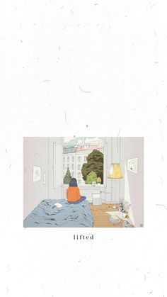 Korea Wallpaper, Soft Wallpaper, Aesthetic Pastel Wallpaper, Tumblr Wallpaper, Aesthetic Wallpapers, Wallpaper Backgrounds, Vintage Desktop Wallpapers, Cute Cartoon Wallpapers, Cute Couple Art