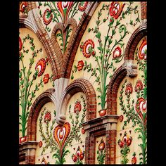 Kiskunfélegyházi városháza / City Hall of Kiskunfélegyháza - Hungary Beautiful Architecture, Architecture Details, Ethno Design, Hungarian Embroidery, Folk Embroidery, Heart Of Europe, Thinking Day, Central Europe, Historical Architecture