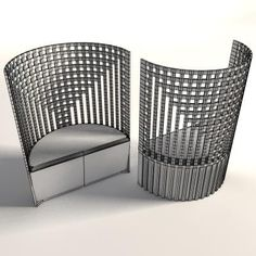 Charles Rennie Mackintosh Willow Chair Brown Office Without Arms 319 Best Co Images R Wire Chairs Cool
