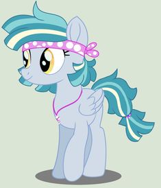 Pegasus, My Lil Pony, Simple Backgrounds, Equestria Girls, Sea Salt, Mlp, Animation, Drawings, Pictures