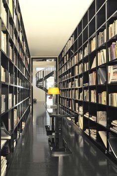 A casa di… Giorgio Armani - Casa & Design