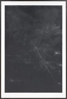 TaD 11 001-1_framed Black Painting, Original Paintings, Artist, Prints, Artists