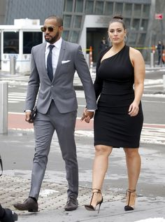 men's street style outfits for cool guys Curvy Outfits, Plus Size Outfits, Fashion Outfits, Men's Fashion, Fashion Clothes, Fashion Casual, Trendy Clothing, Fashion Socks, Fashion Black