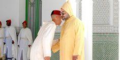 Moulay, Prince Héritier, Morocco, Photos, Saree, D Day, King, Pictures, Sari