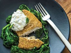 India-Spiced Swordfish | Recipe | Salt Water Sportsman