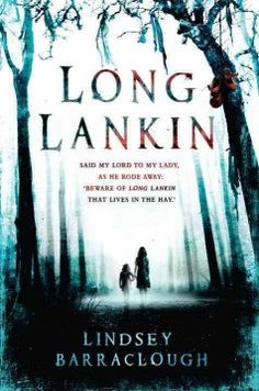 Long Lankin by Linds