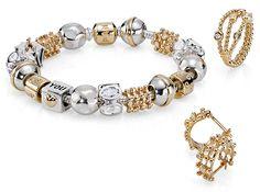 Imagen de http://www.warejewelers.com/upload/page/page_product/13722265341.jpg.