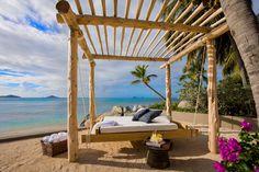 Aquamare Estate, Virgin Gorda | Luxury Retreats