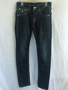 #womensjeans #ebay #ebaystore #qualityonbudget Women's Jeans, Jeans Size, Dark Wash Jeans, True Religion, Skinny Legs, Online Price, Leather Pants, Best Deals, Cotton