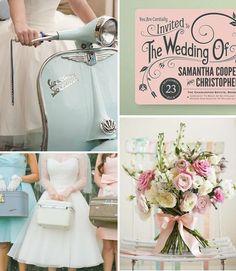 Carteles Para Comida Mesas Casamientos Papel Kraft - Buscar Con ... Vintage Gartenlaternen Von Etsy Bringen Einen Romantischen Hauch