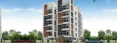 #Aryamitra is among the most impending #construction team who is specialized in building residential #proprieties http://www.aryamitragroup.com/ongoing-home-projects-alkapoor