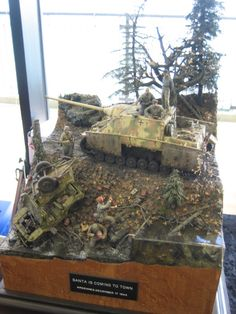 Image Tamiya Model Kits, Tamiya Models, Gi Joe, Tilt Shift Photography, Price Model, Model Maker, Model Tanks, Model Building Kits, Garage Makeover