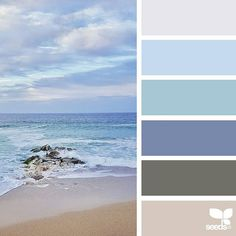 today's inspiration image for { sea of color } is by @acciaio73 ... thank you, Cristiana, for another breathtaking #SeedsColor image share!