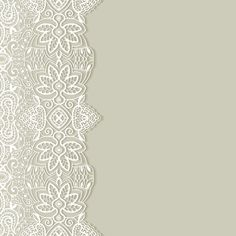 d2607c2cf4 White lace with colored background vector set 01 Lace Background