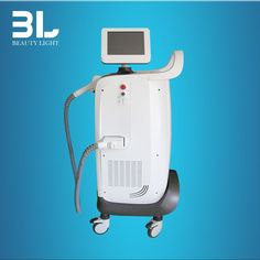 Professional CE approved permanent home use portable 808nm diode laser hair removal machine best price