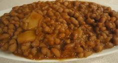Chana Masala, Slow Cooker Recipes, Crockpot, Chili, Buffet, Brunch, Beans, Vegetables, Breakfast