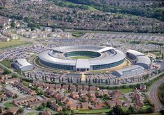 GCHQ wants internet providers to rewrite systems to block hackers