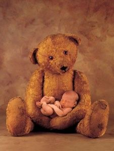 Baby Pictures - SO CUTE!!!