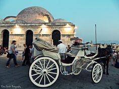 My Point Of View, Antique Cars, Scenery, Vintage Cars, Landscape, Landscapes, Paisajes