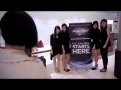 L'Oréal Brandstorm 2014 - Official Trailer (HD) from marcaypersonas.com