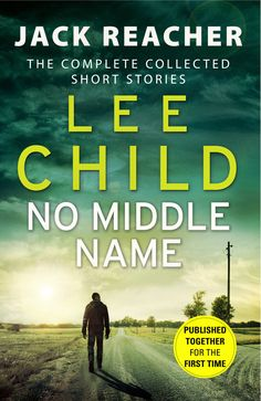 Read make me a jack reacher novel by lee child free online ebook get ready to chew on your nails hard and fast fandeluxe Images