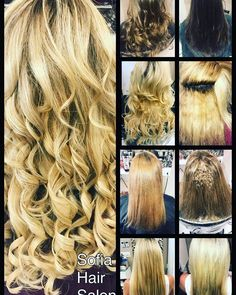 Sofia hair extensions salon fabulous hair for fabulous people hair transformations by sofia sofiahairextensionsalon sofialoren salon southflorida hairstyles hairextensions pmusecretfo Images