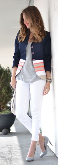 perfect blazer outfits0151