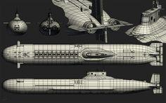 18393d1242929685-high-skill-modeling-challenge-no-7-submarine-typhoon_wire2.jpg 1.000×625 píxeles