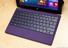 Microsoft-Intel 2-in-1 tablets have legs but still wobbly | IT Rumors