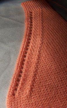 Машинное вязание | Записи в рубрике Машинное вязание | Дневник InselMAK