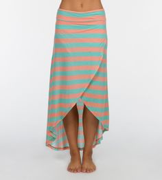 Union Square Skirt - Skirts - Shop By Category - Womens