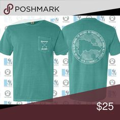 Dominican republic mission trip shirt give love serve for Where can i sell my t shirts