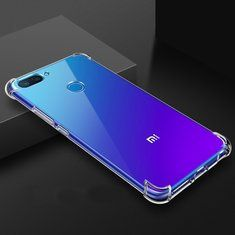 Boughtagain Awesome Goods You Bought It Again Protective Cases Air Bag Xiaomi