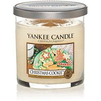 Yankee Candle Company - Christmas Cookie Candle