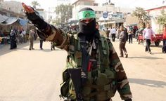 Israel's 'FBI' Links 'Islamic Relief USA' Charity to Hamas... [The charity is sponsored by major US corporations including Microsoft and GE.]