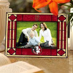fsu family frame