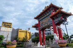 China Town, Bangkok, Thailand http://www.teepucks.com/webboard/index.php/topic,1659.msg3232/topicseen.html#msg3232