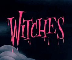 wallpaper it's almost october :)) # halloween # spooky # hbsch # . - wallpaper it's almost october :]] # halloween # spooky # hbsch # … , - Witch Aesthetic, Aesthetic Gif, Retro Aesthetic, Aesthetic Grunge, Aesthetic Pictures, Aesthetic Wallpapers, Aesthetic Collage, Clueless Aesthetic, Pretty Poison