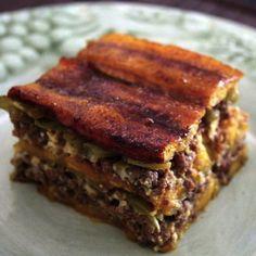 20 Plantain Recipes to De-Gluten Your Favorite Dishes