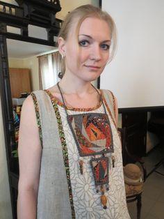 Ксения Дмитриева - Москва, Россия, 47 лет на Мой Мир@Mail.ru