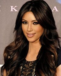 Kris Humphries: Ehe mit Kim Kardashian soll annulliert werden