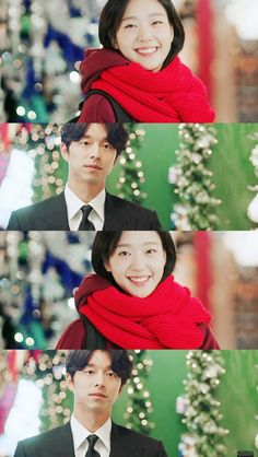 GOBLIN | moonsol Korean Drama Romance, Korean Drama Series, Kwon Hyuk, Jang Hyuk, Goblin The Lonely And Great God, Goblin Korean Drama, Goblin Art, Goong Yoo, Goblin Gong Yoo