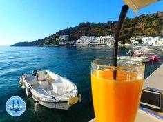 Aktivurlaub Kreta Griechenland Ideen zu Aktivurlaub Kreta Juice, Vacations, October