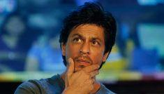 shahrukh khan 2015 - Google-søgning
