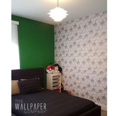 #InteriorDesign #DesignIdeas #DiseñoInterior #Decoración #Wallpaper #Wallcoverings #WallpaperIdeas #WallpaperMiami #WallpaperInstallation #PapelDeColgadura #PapelDeParede #PapelTapiz #Revestimiento #AccentWall #HomeDecor #Decoration #HomeDesign #Miami #Brickell #MiamiBeach #SunnyIsles #KeyBiscayne #CoralGables #Pinecrest #PalmettoBay #PalmBeach #CoconutGrove